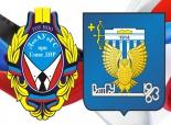 Соглашение о сотрудничестве с ФГБОУ ВО «Вятский государственный университет»